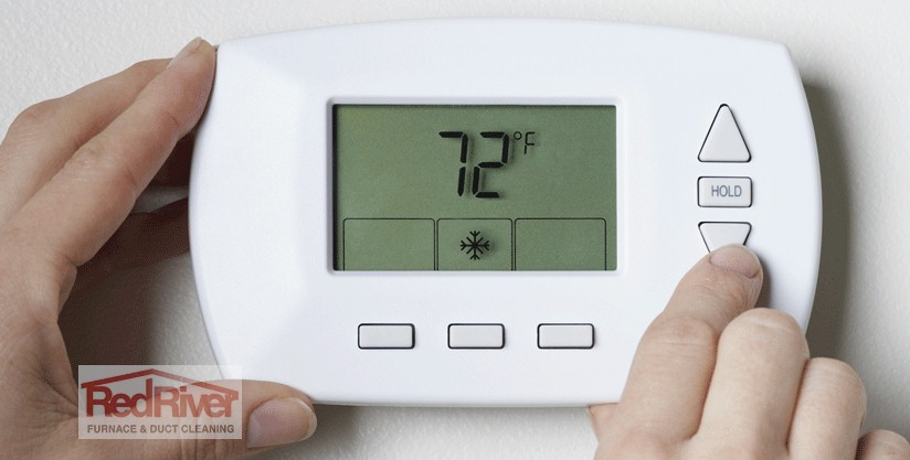 Can your thermostat save you money?
